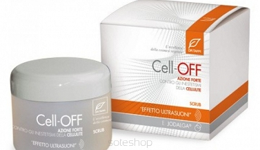 Cell-Off