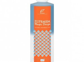 Eufrazia Magic Drops