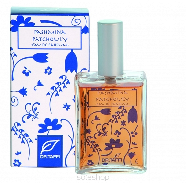 Perfumy PASHMINA PATCHOULY 35ml