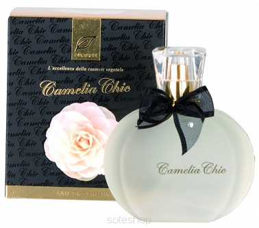Perfumy CAMELIA CHIC 60ml