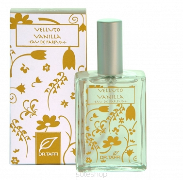 Perfumy VELLUTO VANILLA 35ml