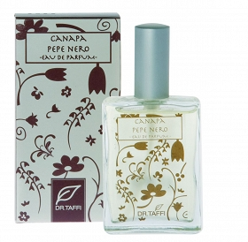 Perfumy CANAPA PEPE NERO 35ml