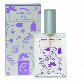 Perfumy CASHMERE IRIS 35ml
