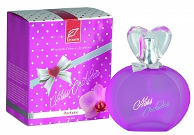 Perfumy MISS ORCHIDEA 60ml