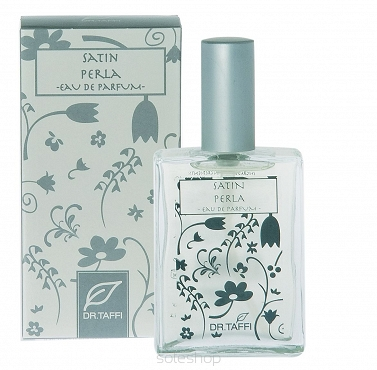 Perfumy SATIN PERLA 35ml