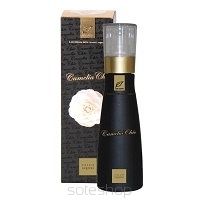 Płynny Talk CAMELIA CHIC 125ml